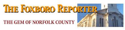 foxboro reporter