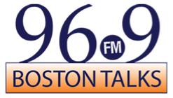 WTKK 969 FM Jim Margery Show 11 22